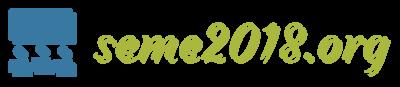 Seme2018.org
